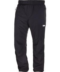 Zimní kalhoty outdoorové pánské NORDBLANC Rambler - NBFPM5368 CRN