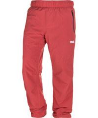 Zimní kalhoty outdoorové pánské NORDBLANC Rambler - NBFPM5368 HCR