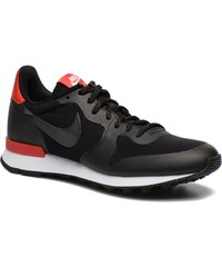 W Nike Internationalist Tp par Nike