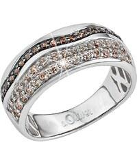 s.Oliver Damen-Ring 9924530-56, 56/17,8
