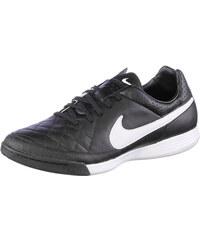 Nike Tiempo Legacy IC Fußballschuhe Herren