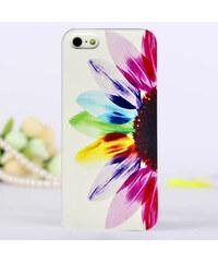 Kryt Slunečnice iPhone 5/5S