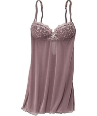 MARIE CLAIRE Neglig