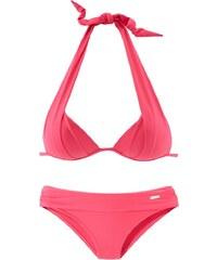 LASCANA Triangel Bikini