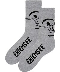 CHIEMSEE Socken