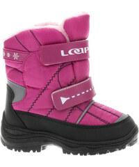 LOAP Dívčí zimní boty Jody