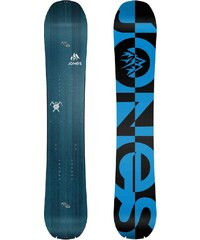 splitboard JONES - Snowboard Solution Multi (MULTI)