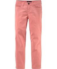 ARIZONA 78 jeans Pastel Pieces