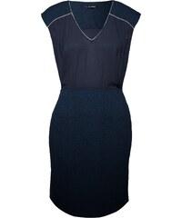 Kookai Mix and Match Dress