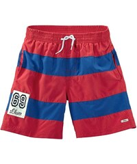 S.Oliver RED LABEL Badeshorts s.Oliver