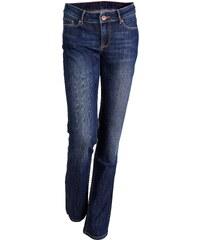 Cross Jeans Stretchige Denim Rose