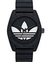 ADIDAS ORIGINALS Armbanduhr SANTIAGO ADH6167