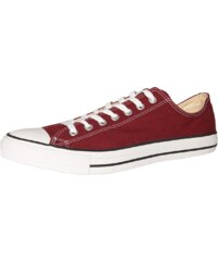 CONVERSE Chuck Taylor All Star Seasonal OX Sneaker