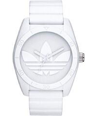 ADIDAS ORIGINALS Armbanduhr SANTIAGO ADH6166