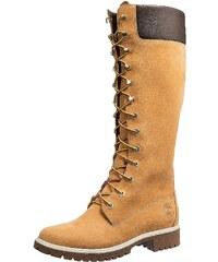 TIMBERLAND Womens Premium Stiefel