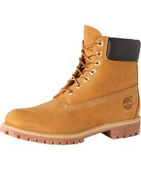 TIMBERLAND Boots AF 6IN Premium Boot