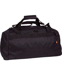 CHIEMSEE Urban Solid Matchbag Medium Sporttasche