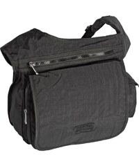 CAMEL ACTIVE Journey Body Bag 31cm