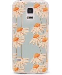 Epico Eldeflowers Obal na Samsung Galaxy S5 mini
