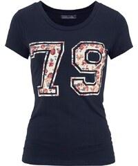AJC T shirt Print