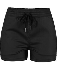 LAURA SCOTT Shorts