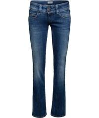 Pepe Jeans Straight Leg Jeans Venus