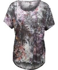 2ND DAY Print Shirt Nema