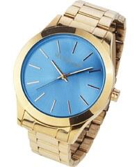 Heine Armbanduhr