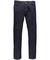 MUSTANG Stretchjeans Oregon Tapered