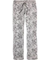 S.Oliver RED LABEL Pyjama