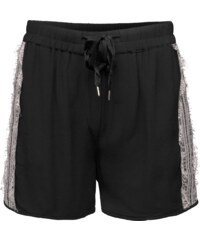 DAY BIRGER ET MIKKELSEN Shorts aus Viskosekrepp Day Prim