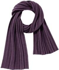 LODENFREY - Cashmere-Schal für Herren