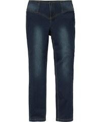 ARIZONA 78 Jeans