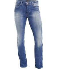 Cross Jeans Straight Leg Jeans Dylan