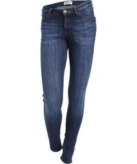 Cross Jeans High Waist Skinny Jeans Alan