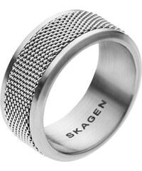 SKAGEN Ring SKJM0014040