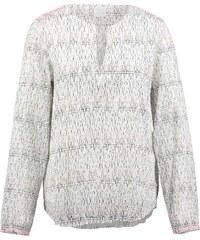 CULTURE Tunika aus Baumwolle Kit