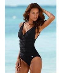LASCANA Swimsuit
