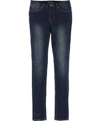 ARIZONA Slim fit Jeans Super Stretch