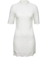 Pop Cph Bodycon Dress aus Spitze