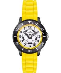 S.Oliver RED LABEL Armbanduhr SO 2983 PQ