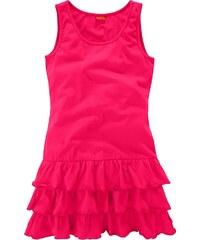 COLORS FOR LIFE Kleid für Mädchen