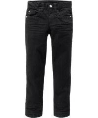 COLORS FOR LIFE Jeans Regular fit für Jungen
