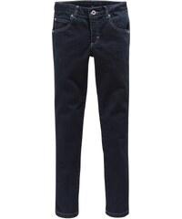 COLORS FOR LIFE CFL Jeans für Mädchen
