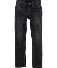 ARIZONA Jeans Regular fit mit schmalem Bein für Jungen