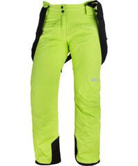 Lyžařské kalhoty dámské NORDBLANC Vulcan - NBWP5338 JSZ