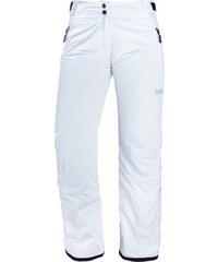 Lyžařské kalhoty dámské NORDBLANC Boogie - NBWP5339 BLA