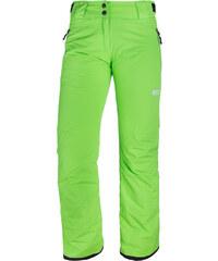 Lyžařské kalhoty dámské NORDBLANC Boogie - NBWP5339 CPZ