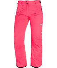 Lyžařské kalhoty dámské NORDBLANC Boogie - NBWP5339 OHK