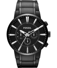 FOSSIL Chronograph MENS OTHER FS4778